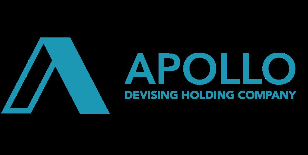 Apollo Devising Holding Company